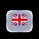 Study English in Geneva. Learn English in Geneva. English teacher Institut Neo Geneva