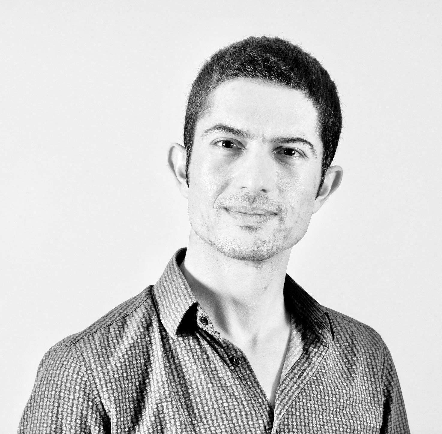 Arabic teacher in Geneva